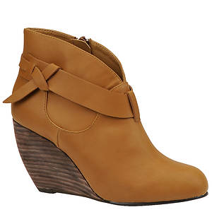 Coconuts Women's Bowery Boot