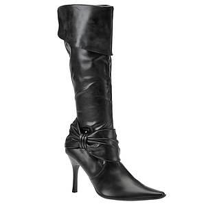 Rampage Women's Carlynn Boot
