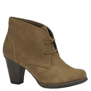 Clarks Women's Carlisle Spice Boot