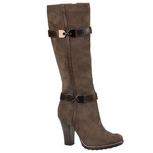Sofft Women's Whitley Boot