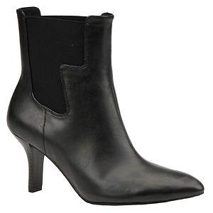 Rockport Women's Lianna Chelsea Boot