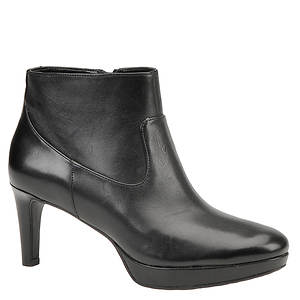 Rockport Women's Juliet Bootie