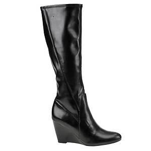Franco Sarto Women's Vent Boot