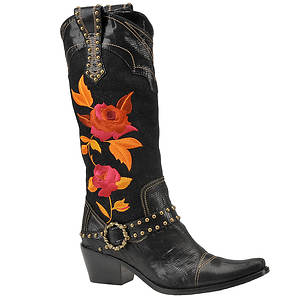 J. Renee Women's Dakota Boot