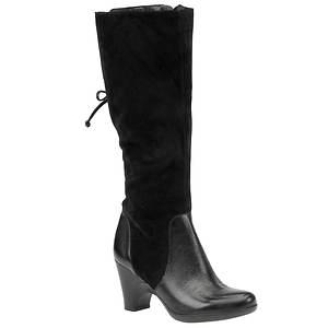 Naturalizer Women's Milano Boot