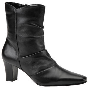 David Tate Women's Summit Boot