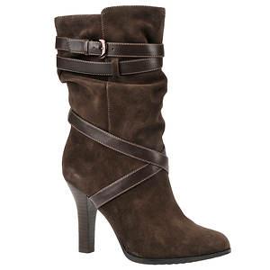 Sofft Women's Balsov Boot