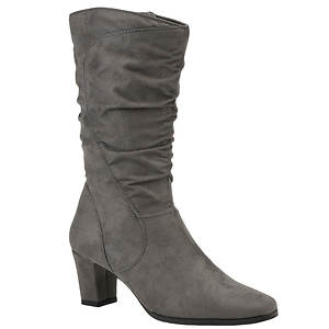 Easy Street Women's Vail Boot