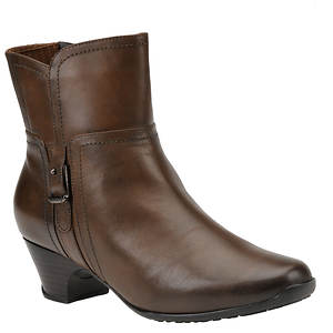 Blondo Women's Doris Boot