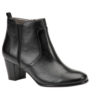 Array Women's Tess Boot