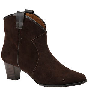 Array Women's Riley Boot