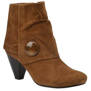 Van Eli Women's Jermyn Boot