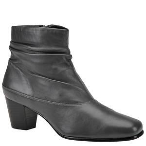 David Tate Women's Vera Ankle Boot
