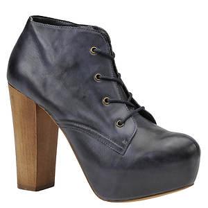 Steve Madden Women's Craizie Boot