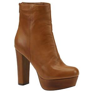Steve Madden Women's Desirred Boot