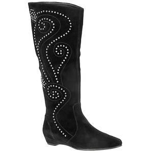 Aerosolos Women's Sota Fountain Boot