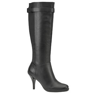 Kenneth Cole Reaction Women's Hot Like Me Boot