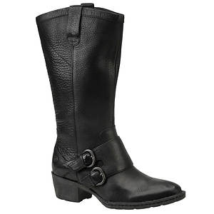 Born Women's Magda Boot