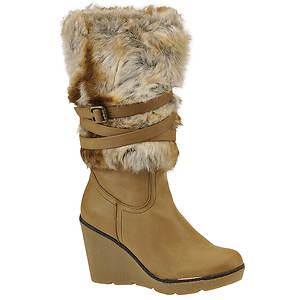 Volatile Women's Brimstone Boot