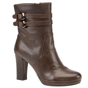 Bandolino Women's Nanina Boot