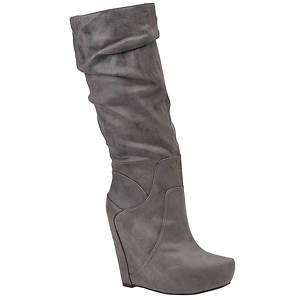 Jessica Simpson Women's Nya Boot