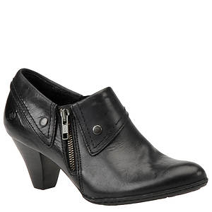 Born Women's Tanya Boot