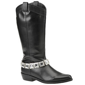 Grazie Women's Dannie Boot
