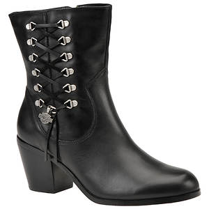 Harley Davidson Women's Alanis Pant Boot