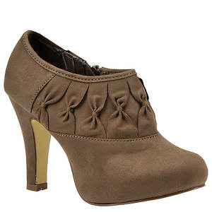 Unlisted Women's Trend Setter Bootie