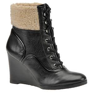 Franco Sarto Women's Waverly Boot