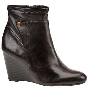 Franco Sarto Women's Vox Boot