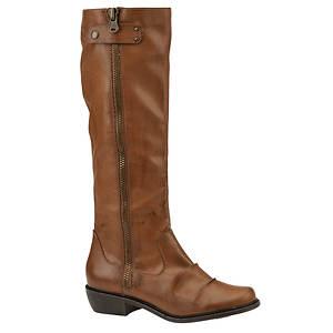 Mia Women's Pali Boot