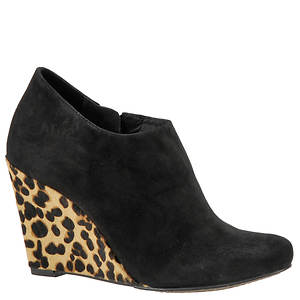 Vince Camuto Women's Dollys Boot