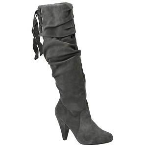 Naughty Monkey Women's Fearless Boot