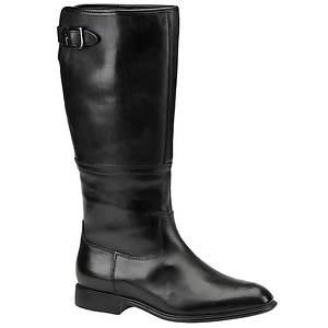 Rockport Women's Lola Boot