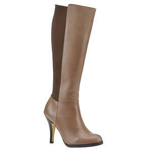 Volatile Women's Vanity Boot