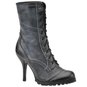 Volatile Women's Drill Boot