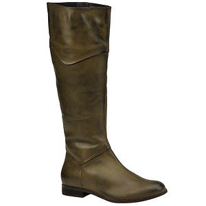 Luichiny Ardiente Women's Point Tea Boot