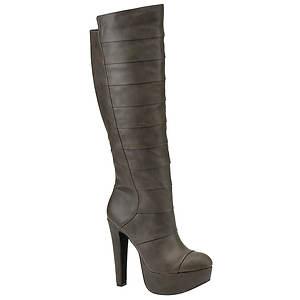 Jessica Simpson Women's Aura Boot