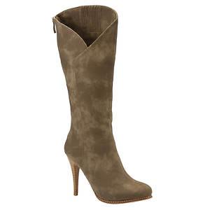 Volatile Women's Divine Boot