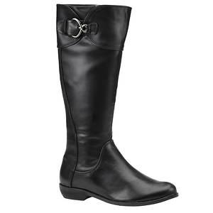 Volatile Women's Charleston Boot