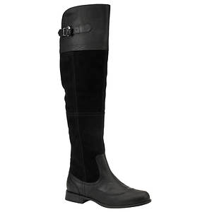 Timberland Women's Wiltshire Boot