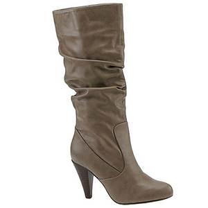 Very Volatile Women's Date Night Boot