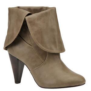 Very Volatile Women's Cloak Boot