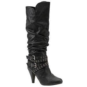 Volatile Women's Selena Boot
