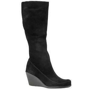 Aerosoles Women's Gather Round Boot