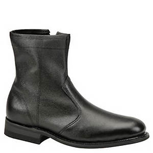 Leather Classics Men's Stuart 7