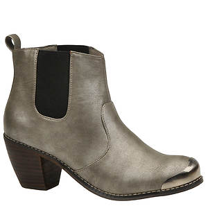 Restricted Women's Wyatt Boot