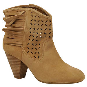Jessica Simpson Women's Orlina Boot