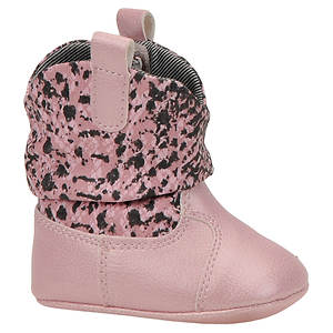 Natural Steps Girls' Lil Jessie (Infant)
